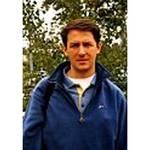 Preisträger 2003 - Paschalis Dougalis