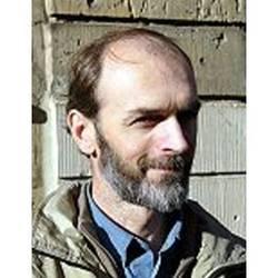 Preisträger Eugen Kisselmann