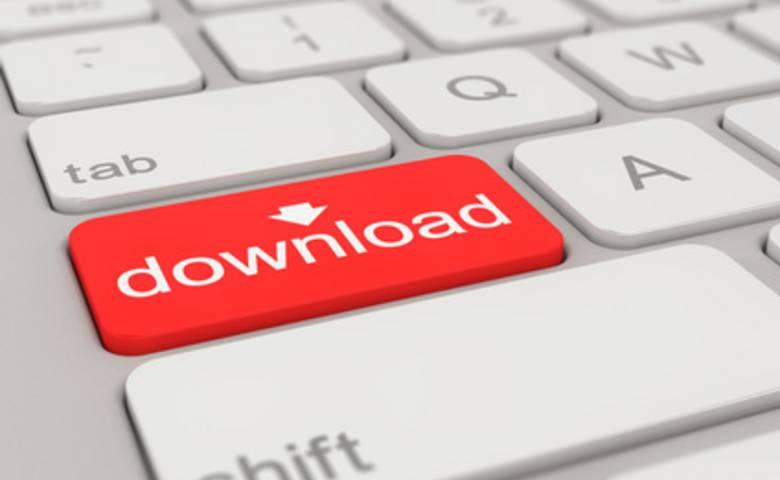 Download & Publikationen