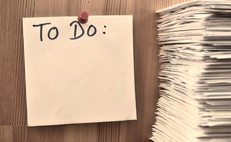 Aufgaben und Ziele