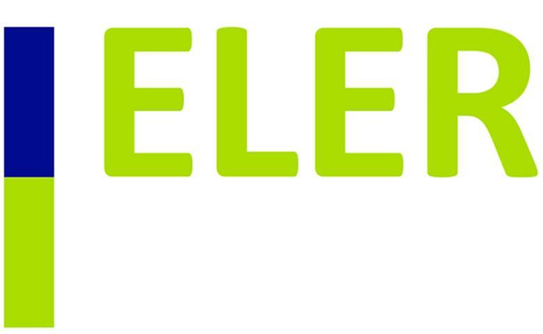 ELER-Projekt