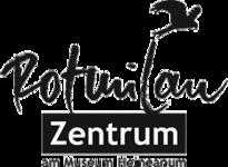 Rotmilanzentrum